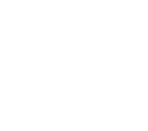 UK Design Studio are experts in producing personalized items from corporate business branding to birthday cards / stag and hen do tshirts. We can brand anything on request like caps, mugs, mouse mats, pens, file binders all kinds of stationery .